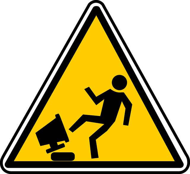 utente-pc-pericolo