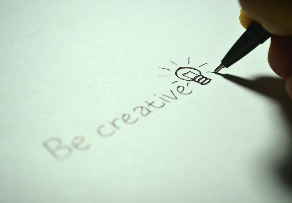 creatività-seoceros