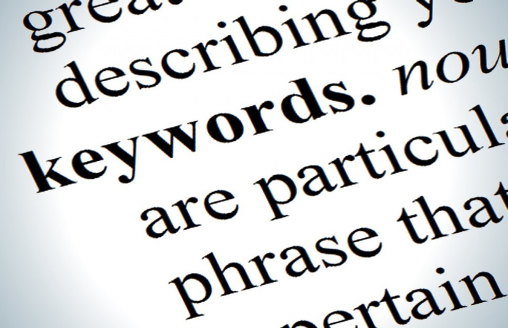 keywords-seoceros